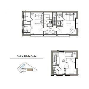 Plan suite Fil de Soie -ENTRESELETSABLE-