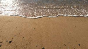 marées en breatagne
