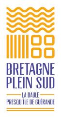 Logo Bretagne-Plein-Sud
