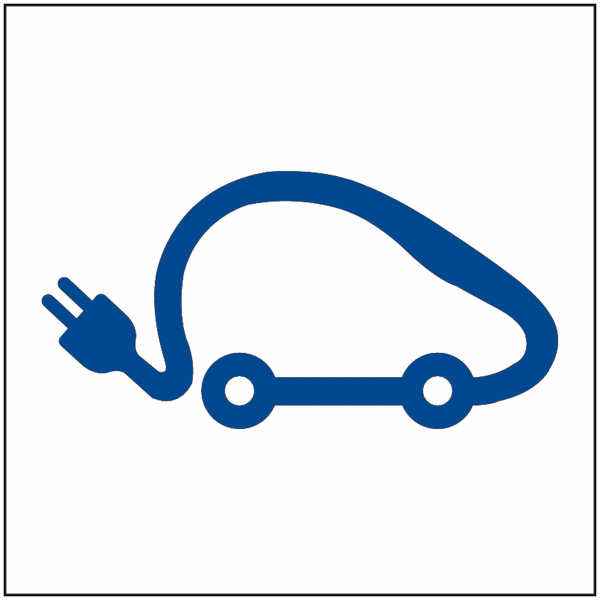 Voyage éco-responsable - voiture électrique