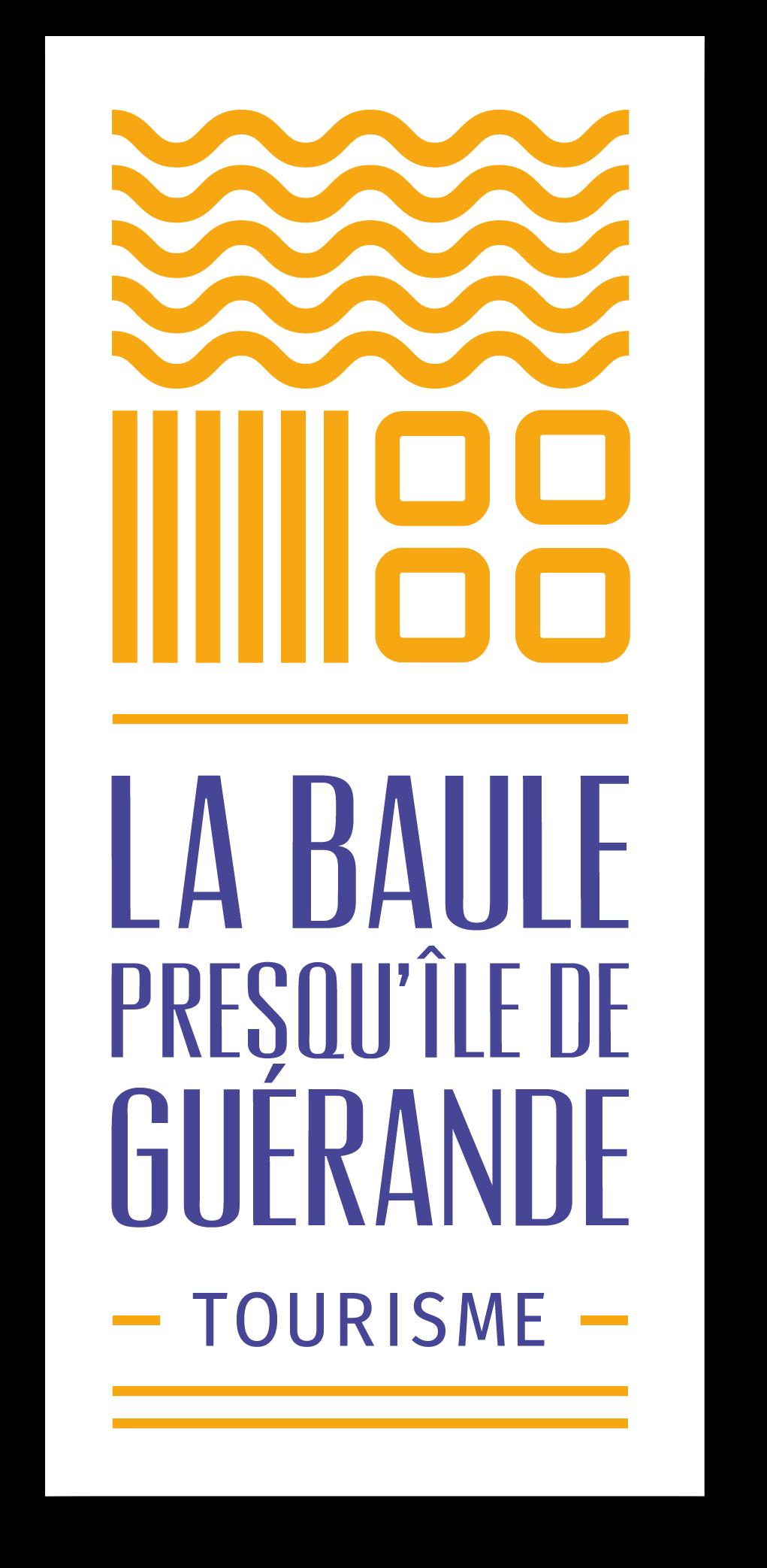 logo_soleil_ombre_la_baule_presqu_ile_de_guerande