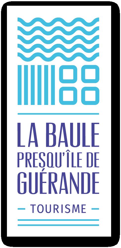 logo_turquoise_ombre_la_baule_presqu_ile_de_guerande2x