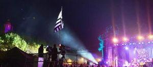 festival les nuits salines