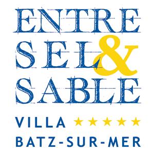 EntreSelEtSable