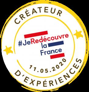createur d'experiences