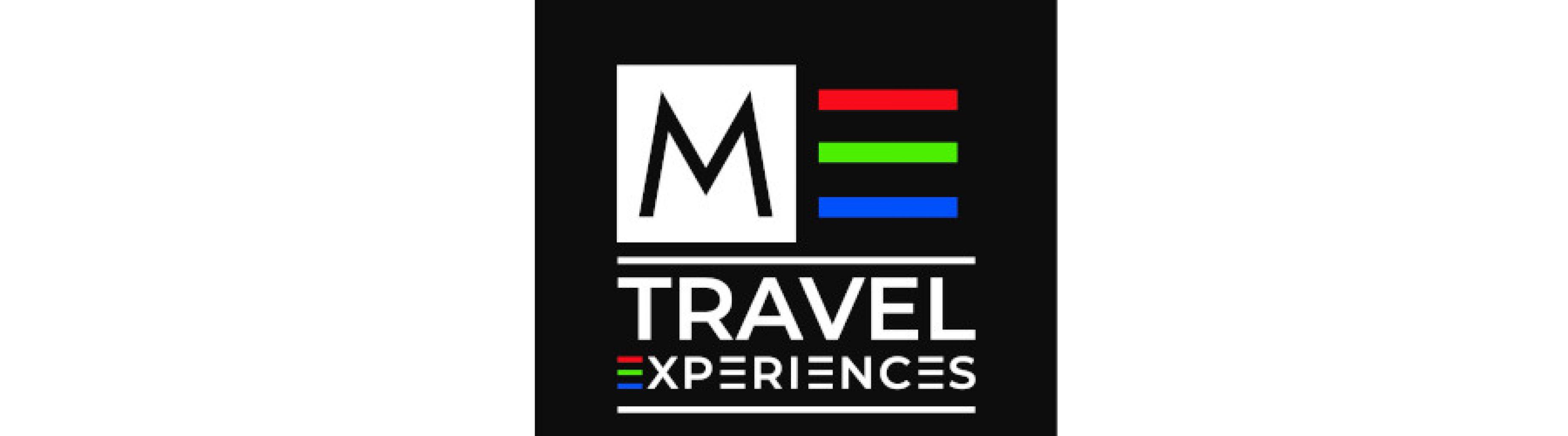 m-travelexperiences